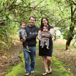 "Families: The ""R"" Family   Hawaii Family Photographer"