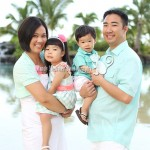 "Families: The ""O"" Family 