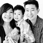 """Newborns: Baby """"K""""   Hawaii Newborn Photographer"""