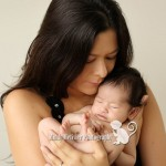 Newborns: Brooklyn | Hawaii Newborn Photographer