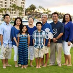"Families: The ""M"" Family 