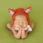 Sneak Peek: Elijah   Hawaii Newborn Photographer