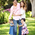 "The ""F"" Family 