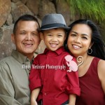 "The ""H"" Family 