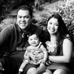 "The ""Y"" Family 
