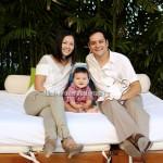 Lucas   Oahu, Hawaii Baby Photographer