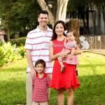 "The ""SW"" Family   Oahu, Hawaii Family Photographer"
