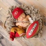 Couver   Oahu, Hawaii Newborn Photographer